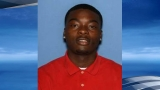 Pine Bluff police identify suspect wanted in double shooting