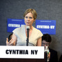 Working Families Party formally endorses Actress Cynthia Nixon for Governor of New York