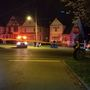 One dead, one hospitalized after stabbing and shooting in Batavia
