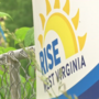 Duplicate case found in RISE West Virginia program; nearly 24 percent of cases assigned