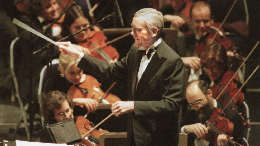 utah symphony and utah opera a merger proposal power point Although mergers between opera and symphony companies in the united states had been successfully in the past, the merging of successfully combining the two companies the size of utah's opera and symphony orchestra would be a first in the nation, and set precedence for others to follow.