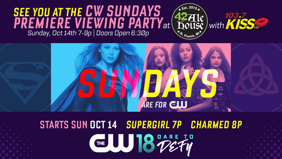 CW18_SundaysParty_Storyline_1920x1080.png