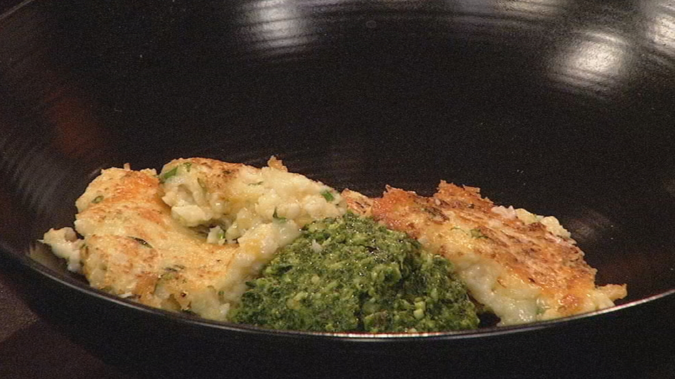 P-KITCHEN-CAULIFLOWER CAKE.transfer_frame_9117.jpg