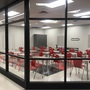 Gallery: Alabaster's new high school may be ready for students after winter break