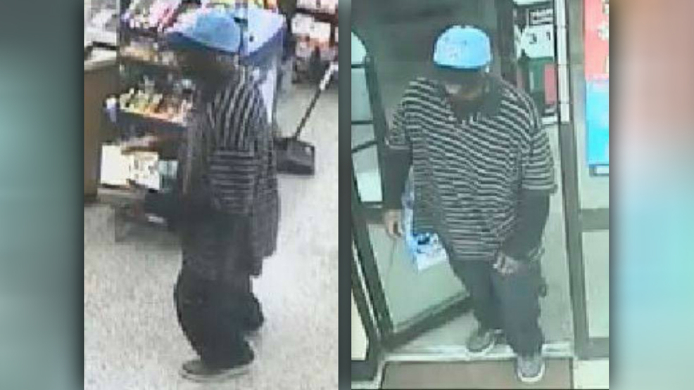 CIrcle K Robbery Suspect Berkeley County Sheriffs Office.jpg