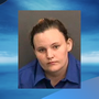 Deputies: Woman gives birth to child fathered by 11-year-old