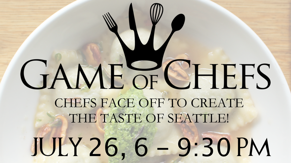 FLYER_GAMEOFCHEFS.png