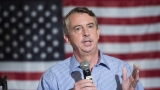 Gillespie wins Fairfax straw poll in GOP governor's race