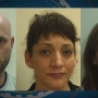 Three individuals arrested in Quincy for meth