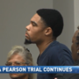 Trial continues for accused Mobile rapist