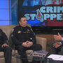 Crime Stoppers: Employment opportunities for Irondequoit P.D.