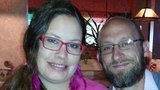 Autopsies to determine Elsmere couple's cause of death