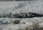 Ice floating in Yakima River Canyon (1).PNG