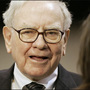 Auction of private lunch with Warren Buffett starts Sunday