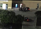 WALMART BOMB THREAT CHOPPER_frame_20714.jpg