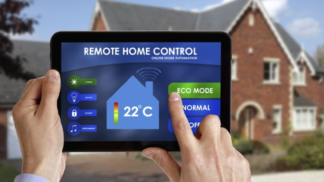 Simple Products to Reduce Your Home Energy Use