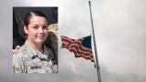 MHAFB airman killed while deployed in the Middle East