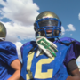 Countdown to Kickoff: High Desert League