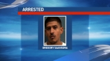 Fourth arrest made in murder of man found burned in Las Cruces mountains