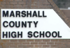 Marshall County High School.PNG