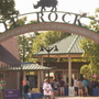UAMS invites cancer survivors to a free day at Little Rock Zoo