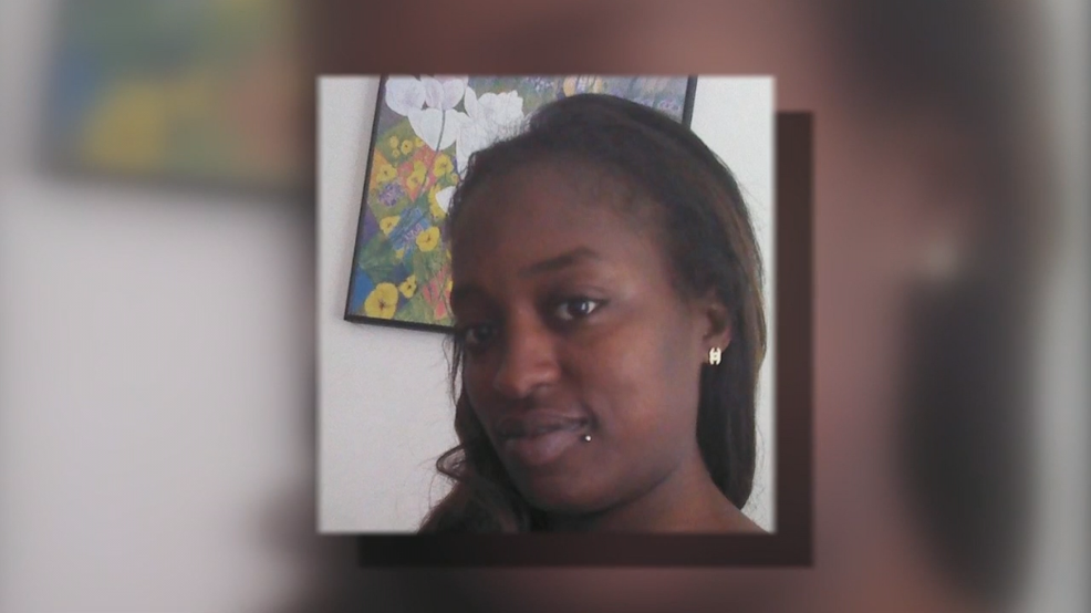 Woman who called police on SW Baltimore crime was 'gunned...down in front  of her children'