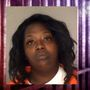 Deputies: Woman arrested for role in Macon Circle K robbery, shooting