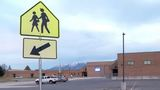 Utah junior high shows film of Broadway's 'Oklahoma,' parents say it's pornography