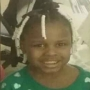 UPDATE: Police find 4-year-old Buffalo girl, AMBER Alert cancelled
