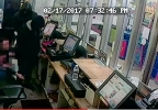 Two masked robbers steal money from lottery store in Northeast D.C. V.PNG