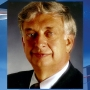 Former Wash. Gov. Mike Lowry dies at age 78, family says
