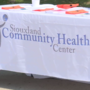 Siouxland takes part in National Health Center Week