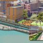 Gov. Cuomo pledges $50 million to develop riverway in Rochester