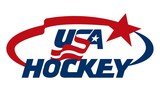 US men's team beats Slovakia in Olympic hockey