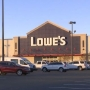 Lowe's Announces Nationwide Layoffs