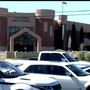 Health department, YISD hold meeting following potential tuberculosis exposure at Hanks HS