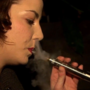 Puff, puff, pass it up? E-cig flavors toxic, study finds
