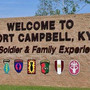 Two Ft. Campbell soldiers killed in helicopter crash during routine training on base