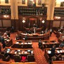 Illinois Senate ratifies Equal Rights Amendment, measure now goes to House