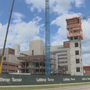Construction boom in downtown Toledo