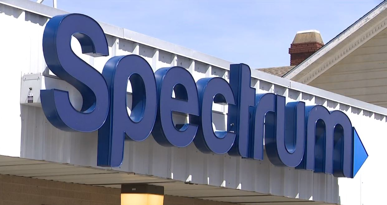 Spectrum Cable customers frustrated over additional cable box costs each month