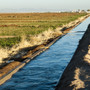 Nampa Meridian Irrigation District set to fill Ridenbaugh Canal