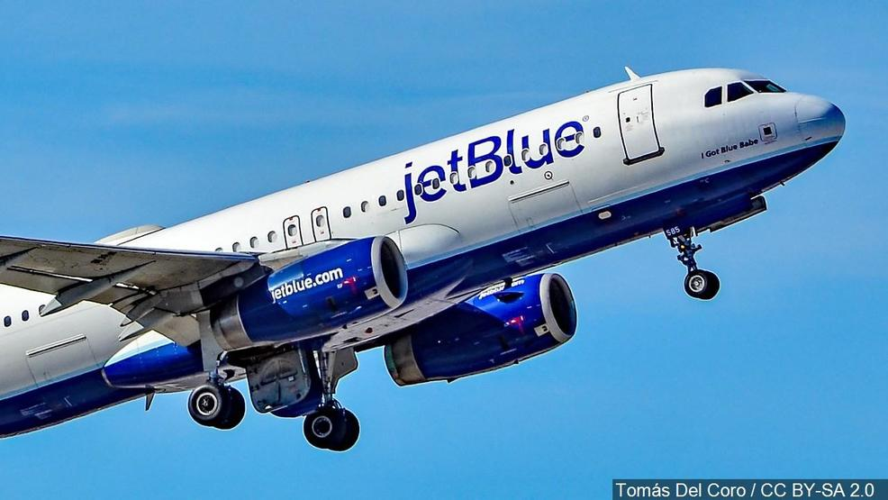 jetblue to end year round service in portland wgme