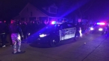 UPDATE: Elkhart police name man killed in officer-involved shooting
