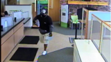 FBI investigating bank robbery in Byron Center