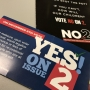 Fact or Fiction: Campaigns misleading on Question 2 to legalize pot