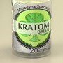 Eight Idahoans sick with Salmonella after consuming kratom products