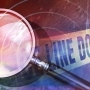Body found in remote, wooded area on Lookout Mountain