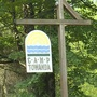 Study highlights economic impacts of summer camps on Pocono region
