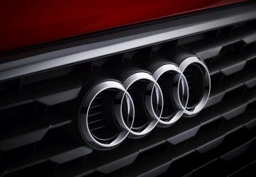VW's Audi unit reports new diesel software irregularities